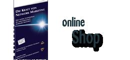 Shop Wolfram Andes